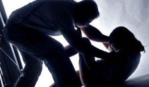 Pratapgadh Rape Case