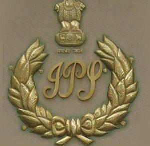 Police Commissioner System