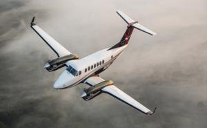Aviation Job Fraud