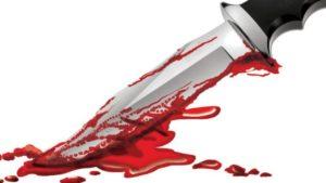 Nagaur Murder Case