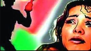 Bhopal Attack Case