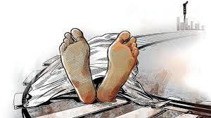 Madhya Pradesh Murder Mystery