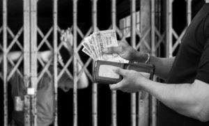 Hyderabad Human Trafficking