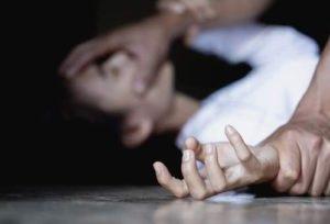 Rajasthan Women Murder