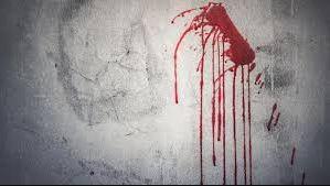 Mahoba Murder