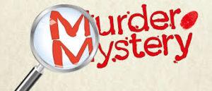 Ludhianan Murder Mystery