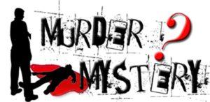 Uttar Pradesh Murder Mystery