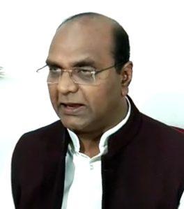 MP CM Shivraj Singh Chouhan Action