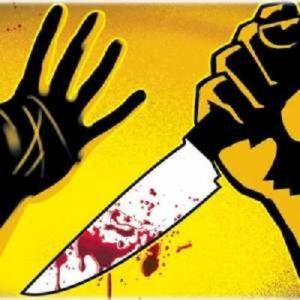 Golu Vishwakarma Murder