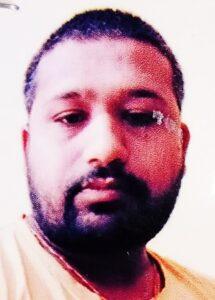 Bhopal Dowry Death Case