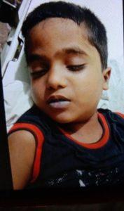 Bhopal Abhinav Tiwari Suicide Case