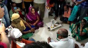 Ravi Vishwakarma Murder Case