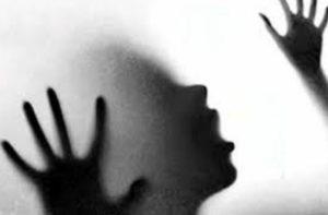 Satna Rape Case