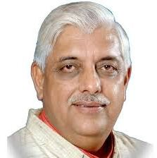Ajay Vishnoi