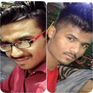 Indore Murder Case