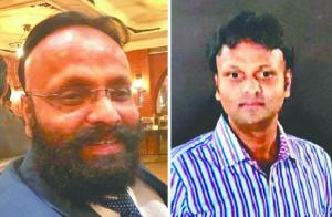 Delhi Suicide Case