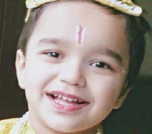 Chhatarpur Kidnapping Case