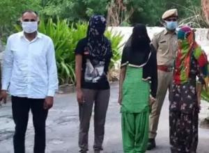 Jodhpur Brutal Murder