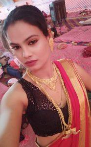 Bhopal Kinnar News