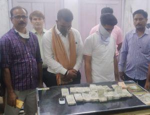 Bhopal IPL Satta