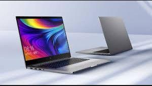 Patwari Laptop