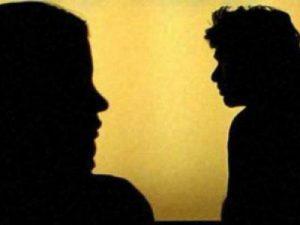 Shahdol Couple Suicide