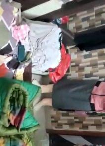Gwalior Video