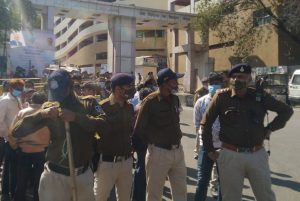 Pyare Miyan Rape Case