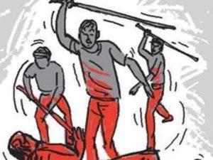 Bhopal Crime News