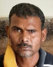 Bhopal Court News