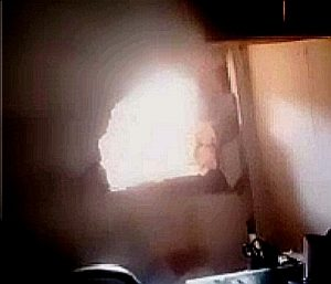 Bhopal Mobile Shop Robbery News
