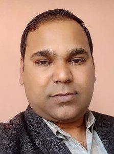 Bhopal Welfare News