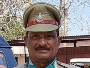 Madhya Pradesh Corona News