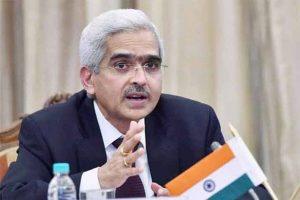 Corona Effect Indian Economy