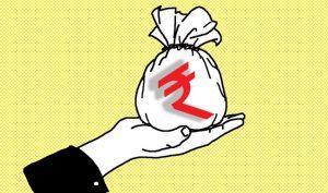 Bhopal Chit Fund Fraud