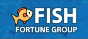 Fisheries Company Scam