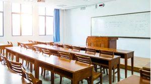 Balia School News