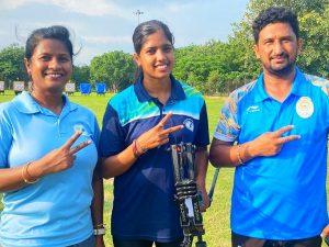 MP Sports News