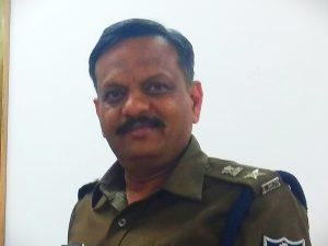 MP IPS Transfer