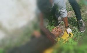 Death under suspicious circumstances in Bhopal's MP Nagar